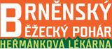 brnenskybezeckypohar.cz